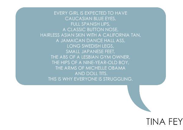 Tina Frey