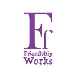 friendship-works