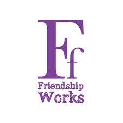 friendship-works